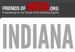FNRA-IN