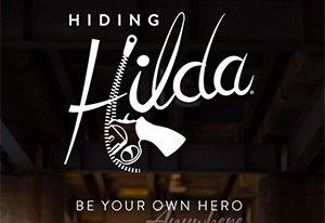 Hiding-Hilda-Thumbnail