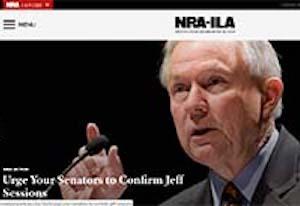 NRA-ILA-Thumbnail