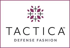 Tactica-Thumbnail